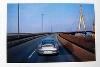 Porsche 911 Turbo Poster, 2000
