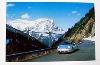 Porsche Boxster S Poster, 2000