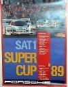 Porsche Original Sat 1 Super