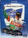 Porsche Original Supercup 1996 993