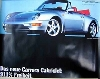 Porsche Original Das Neue Carrera