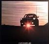 Porsche Original Print 1977 Porsche 911 - Poster
