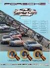 Porsche Original Turbocup 1989 1