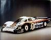 Porsche Original Um 1990 Foto