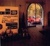 Porsche 911 Poster, 1991
