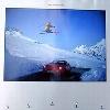 Porsche 968 Cabriolet Poster, 1994