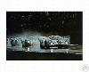 Porsche Us-import Gulf Porsche 917 Brands
