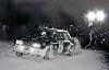 Rally San Remo 1976 Fulvio