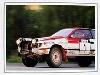 Rallye 1992/91 Sainz/moya Toyota Celica