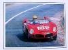Ricardo Rodriguez Ferrari 246 Sp