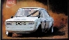 Sachs Original 1981 Sachs-sporting Ford
