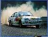 Sachs Original 1985 Sachs-sporting Opel