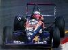 Sachs Original 1993 Ital Formel