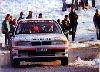 Sachs Original 1993 Rallye-weltmeisterschaft Monte