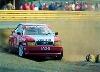 Sachs Original 1994 Rallycross Europameisterschaft