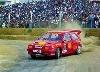 Sachs Original 1994 Rallycross-europameisterschaft Lousada