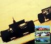 Sachs Original 1997 Formel 1