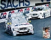 Sachs Original 1997 Itc Amg