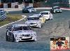 Sachs Original 1997 Itc Mercedes
