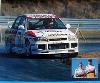 Sachs Original 1997 Rallye-wm Gr