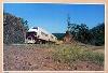 Scania Original 1987 R142 6x4