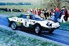 Sandro Munari Lancia Stratos Rallye