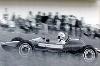 Very Rare Rainer Braun Formel