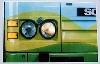 Scania 1989
