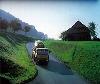 Steyr 1986 91 Als Betonher