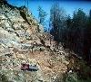 Steyr 1986 91 Im Bergbau