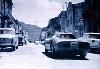 Targa Florio 1965 Ferrari 250lm