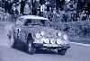 Timo Maekinen Austin-healey 3000 Rac