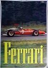 Us-import Dieses Ferrari Stammt Aus