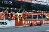 Us-import Ferrari F1-2000/schumacher Victory -australian