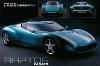 Us-import Lamborghini Raptor
