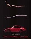 Us-import Porsche