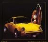 Us-import Porsche 911
