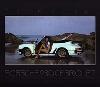 Us-import Porsche 930 Cabriolet
