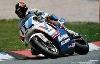 Valvoline Original 1994 Nimackenzie 500cc