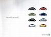 Us-import Volkswagen Vw New Beetle