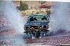 Volvo Marokko Rallye