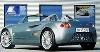 Zender 30-7 Roadster