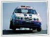Rally 1993 Foto Reinhard Klein