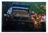 Rally 1995 Malcolm Wilson Nigel