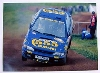 Rally 1997 Colin Mcrae/derek Ringer