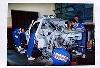 Rally 1997 Lancia Delta S4