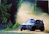 Rally 1998 Didier Auriol Denis
