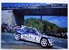 Rally 1998 Francois Delcour Daniel