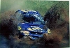 Rally 1998 Kenneth Eriksson Staffan