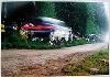 Rally 1999/98 Foto Mcklein Bruno